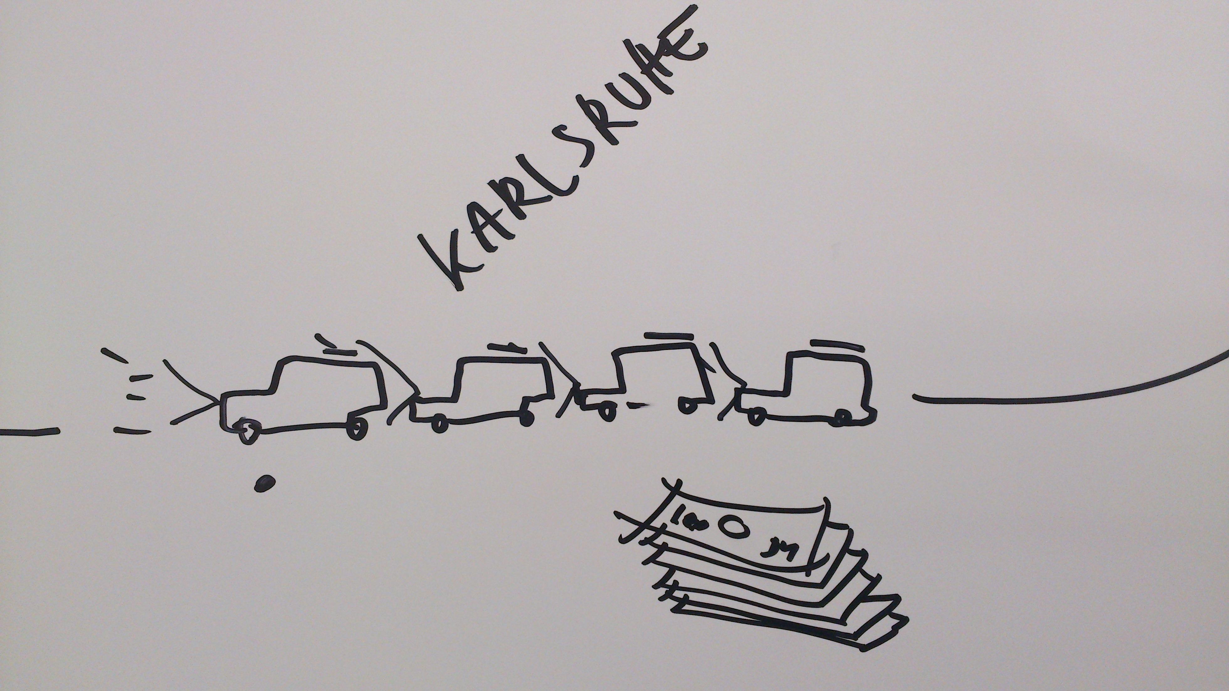 Karlsruhe_Push&Pull