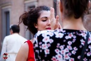 Teatro Valle Occupato - Tutto il nostro folle amore – All die verrückte Liebe, die wir haben