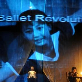 Chinesische Kulturrevolution