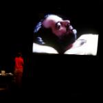 Rabihs Bruder - eine persönliche Geschichte in 15 oder 20 Videos