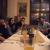 PERSPEKTIVWECHSEL - Gespräch zu Hungarian Acacia